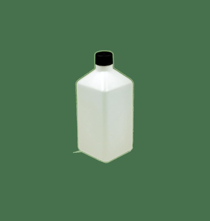 produit-de-nettoyage-degraissant-ipa-hyseco