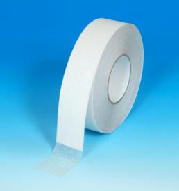 ruban-adhesif-antiderapant-transparent