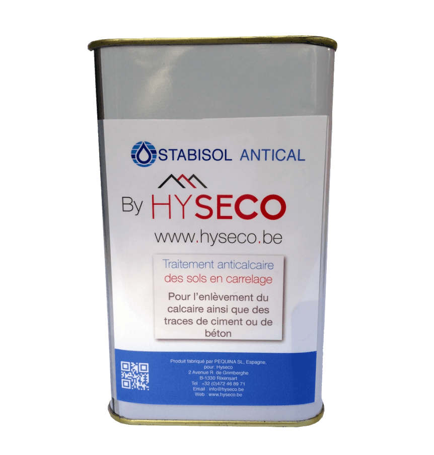stabisol-antical-traitement-anticalcaire-sols-carrelage