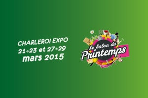 logo-salon-printemps-charleroi-expo