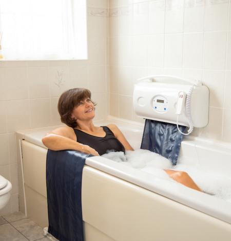 10.elevateur-sangle-bain-confortable
