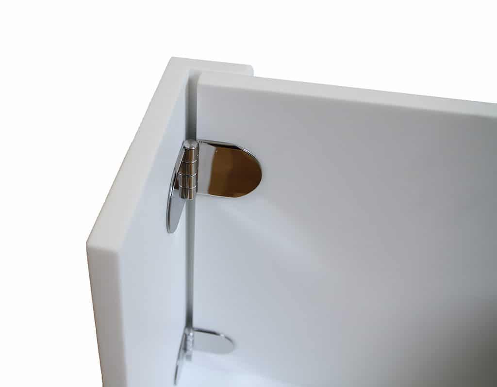 porte-baignoire-moins-chere