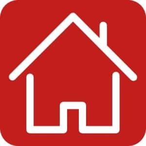 adapter la maison pmr et seniors