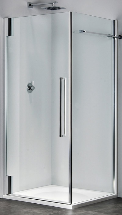 cabine de douche et douche sur mesure hyseco belgique. Black Bedroom Furniture Sets. Home Design Ideas
