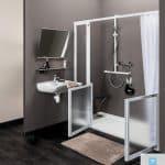 cabine-douche-mi-hauteur-adaptee-handicape