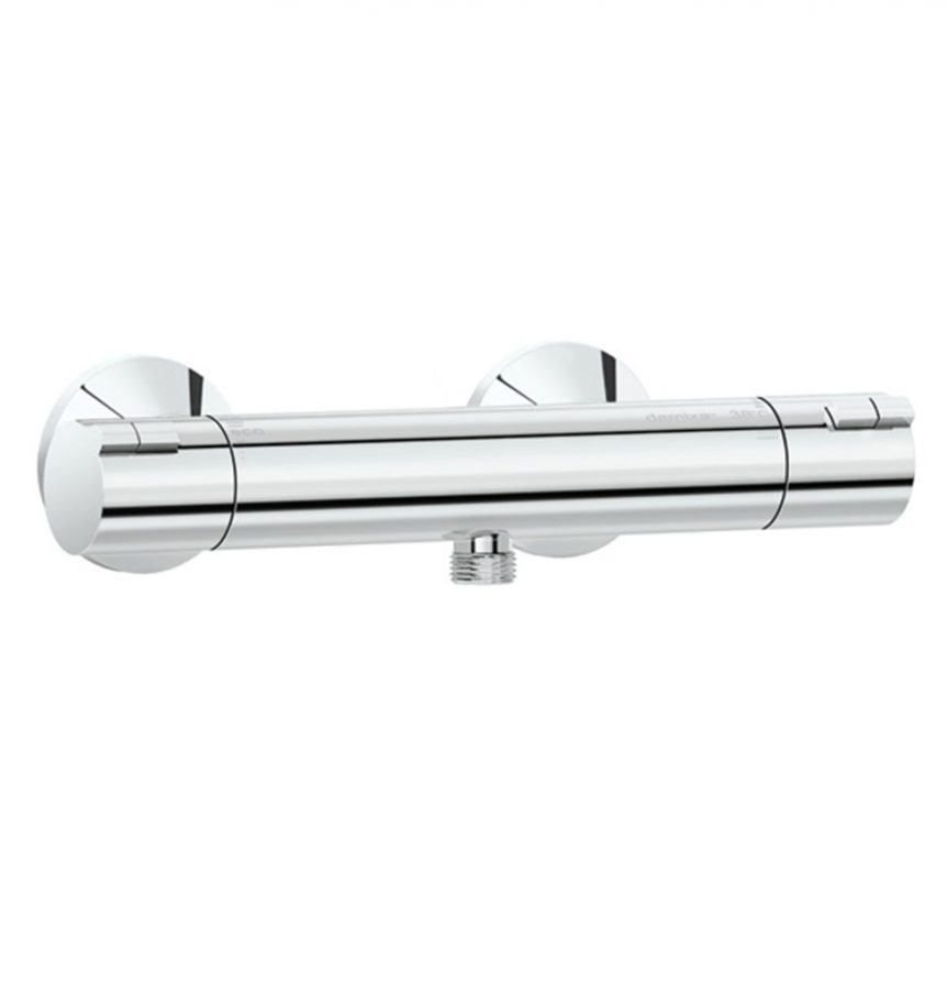 Damixa Thermixa Zero mitigeur thermostatique douche