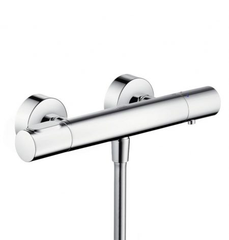 hansgrohe-axor-citterio-m-mitigeur-thermostatique-douche